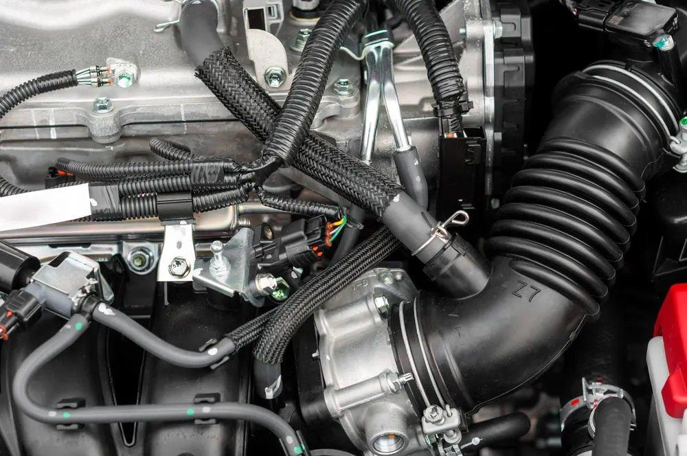 Ultimate Guide to Car Radiator Hoses, Heater Hoses & Coolant Hoses