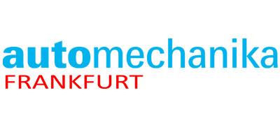 Automechanika Frankfurt 2022